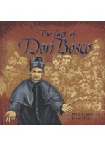 The Gift of Don Bosco