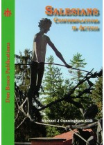 Salesians – Contemplatives in Action