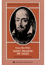 Every Day With Saint Francis de Sales