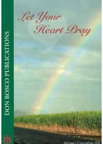 Let Your Heart Pray