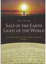 Salt of the Earth, Light of the World