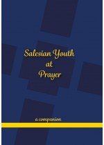 Salesian Youth at Prayer