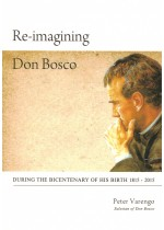 Re-imagining Don Bosco