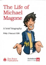 Michael Magone - Pocketbook