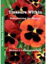 Treasure Within